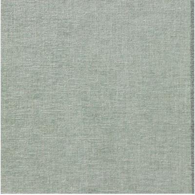 Tissu Nobilis Collection Errol - Opaline - 140 cm