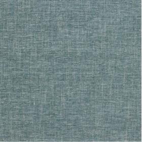 Tissu Nobilis Collection Errol - Etain - 140 cm