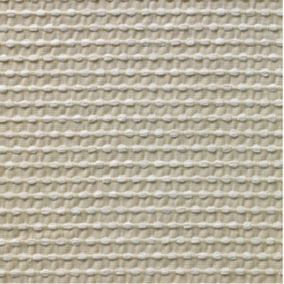 Tissu Nobilis Collection Menuet - Naturel - 140 cm