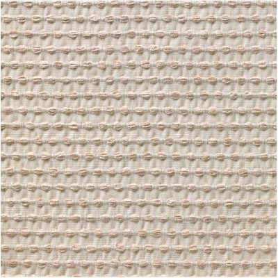 Tissu Nobilis Collection Menuet - Seconde peau - 140 cm