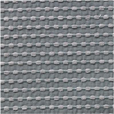 Tissu Nobilis Collection Menuet - Roche - 140 cm
