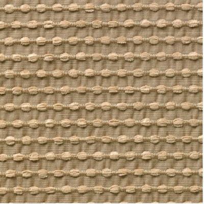 Tissu Nobilis Collection Menuet - Sable - 140 cm