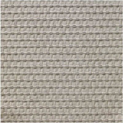 Tissu Nobilis Collection Menuet - Claire - 140 cm