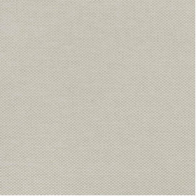 Tissu Nobilis Collection Otto - Beige -141 cm