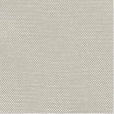 Tissu Nobilis Collection Otto - Beige - 141 cm