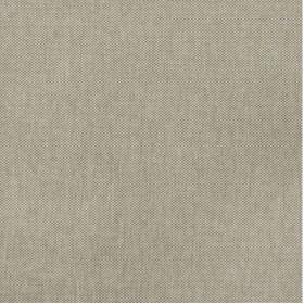Tissu Nobilis Collection Otto - Beige -141 cm