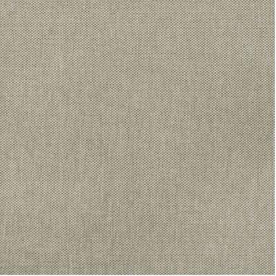 Tissu Nobilis Collection Otto - Beige lin - 141 cm