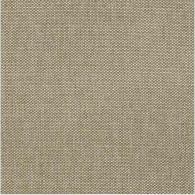 Tissu Nobilis Collection Otto - Brun beige - 141 cm