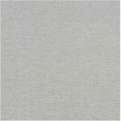 Tissu Nobilis Collection Otto - Gris - 141 cm