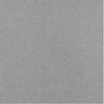 Tissu Nobilis Collection Otto - Graphite - 141 cm