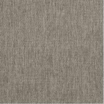 Tissu Nobilis Collection Otto - Kaki - 141 cm