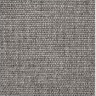 Tissu Nobilis Collection Otto - Brun - 141 cm
