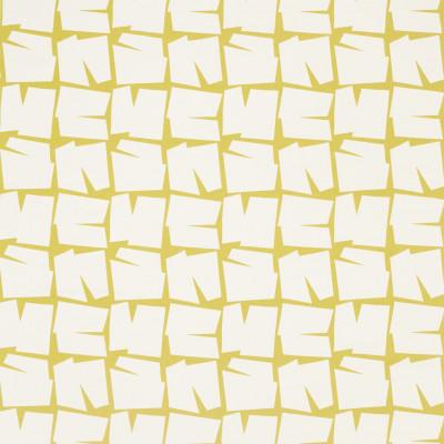 Tissu Scion Collection Nuevo - Moqui Citrus - 139 cm