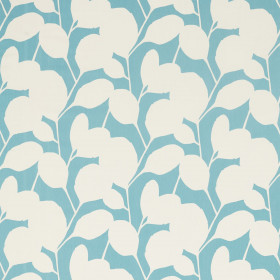 Tissu Scion Collection Nuevo - Ocotillo Marine - 139 cm