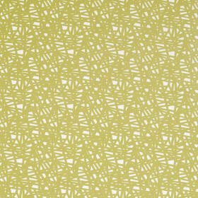 Tissu Scion Collection Nuevo - Saxony Kiwi - 140 cm