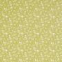 Tissu Scion Collection Nuevo - Saxony Kiwi - 140 cm