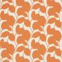 Tissu Scion Collection Nuevo - Ocotillo Paprika - 139 cm