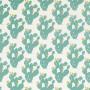 Tissu Scion Collection Nuevo - Opunita Forest/Lime - 139 cm