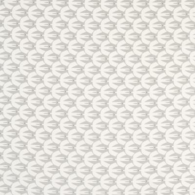 Tissu Scion Collection Nuevo - Pajaro Steel - 139 cm