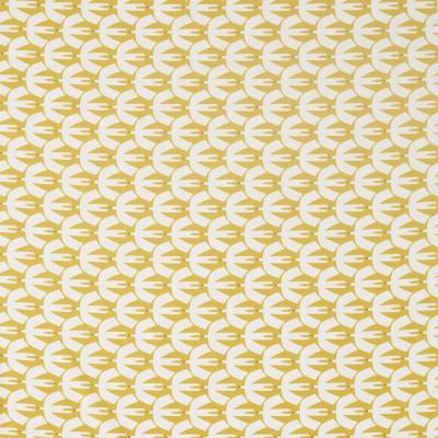 Tissu Scion Collection Nuevo - Pajaro Dandelion - 139 cm
