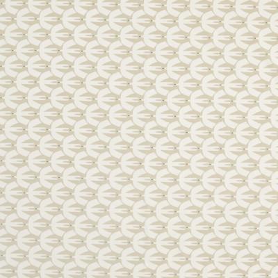 Tissu Scion Collection Nuevo - Pajaro Pebble - 139 cm