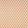 Tissu Scion Collection Nuevo - Pajaro Paprika - 139 cm
