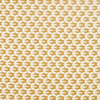 Tissu Scion Collection Nuevo - Pajaro Satsuma - 139 cm