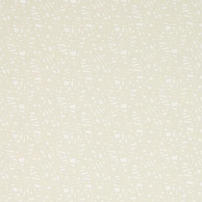 Tissu Scion Collection Nuevo - Saxony Pebble - 140 cm