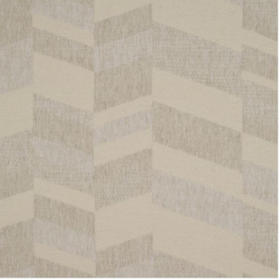 Tissu Nobilis Collection Rif Non Feu - Beige - 136 cm