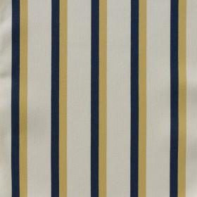 Tissu Nobilis Collection Sunrise Waikiki - Beige - 142 cm