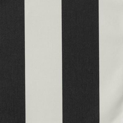 Tissu Nobilis Collection Sunrise Bondi - Noir - 140 cm