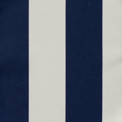 Tissu Nobilis Collection Sunrise Bondi - Bleu - 140 cm