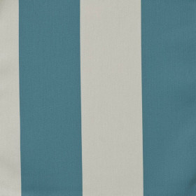 Tissu Nobilis Collection Sunrise Bondi - Beige - 140 cm