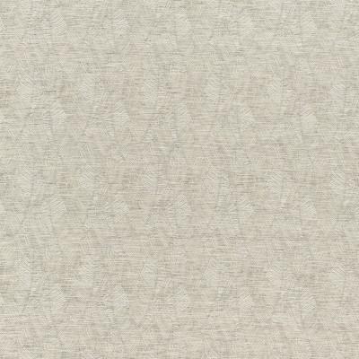 Tissu Nobilis Collection Botanica Eucalyptus - Cappuccino - 136 cm