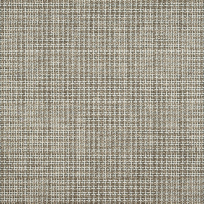 Tissu Nobilis Collection Botanica Zellige - Gris taupe - 140 cm
