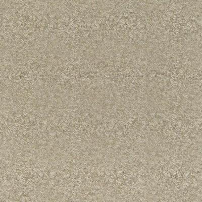 Tissu Nobilis Collection Espresso Non Feu M1- Beige - 138 cm