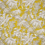 Tissu Nobilis Collection Botanica Barbades - Mimosa - 137 cm
