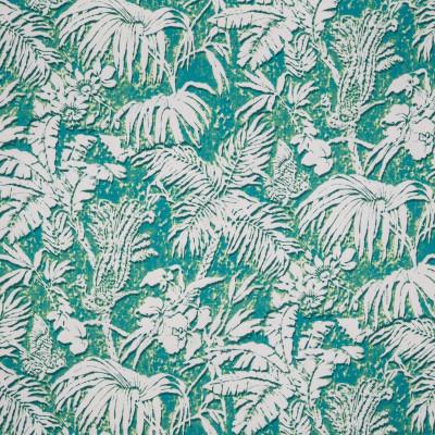 Tissu Nobilis Collection Botanica Barbades - Curaçao - 137 cm