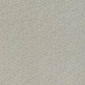 Tissu Nobilis Collection Espresso NON FEU - Beige - 138 cm
