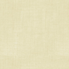 Voilage Polyester Etamine Champagne Non Feu M1 au mètre - Tissus ameublement