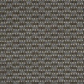 Tissu Nobilis Collection Scott - Crème - 140 cm