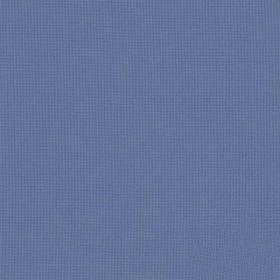 Voilage Polyester Etamine Naval Non Feu M1 au mètre - Tissus ameublement