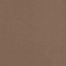 Tissu Bora Non Feu M1 Brun, Au mètre - Tissus ameublement