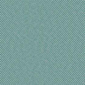Tissu Riko Non Feu M1 420g/m² Lagon, le mètre