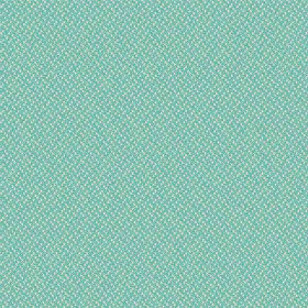 Tissu Riko Non Feu M1 420g/m² Jade, le mètre