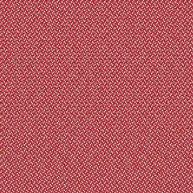 Tissu Riko Non Feu M1 420g/m² Rouge, le mètre
