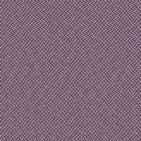 Tissu Riko Non Feu M1 420g/m² Saphir, le mètre