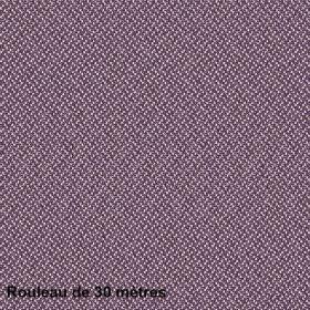 Tissu Riko Non Feu M1 420g/m² Saphir, le rouleau de 30m