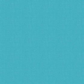Tissu Sunbrella Solids and Stripes - Aruba - Tissus ameublement