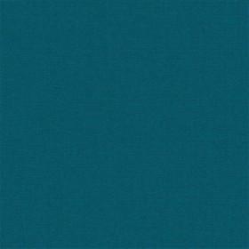 Tissu Sunbrella Solids and Stripes - Charron - Tissus ameublement